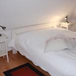 Schlafzimmer1-1