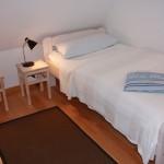 Schlafzimmer2-2