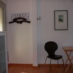 Schlafzimmer2-3